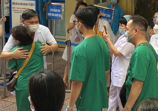 http://m.benhvienphusantrunguong.org.vn/stores/news_dataimages/quannh/092021/24/11/croped/11.jpg