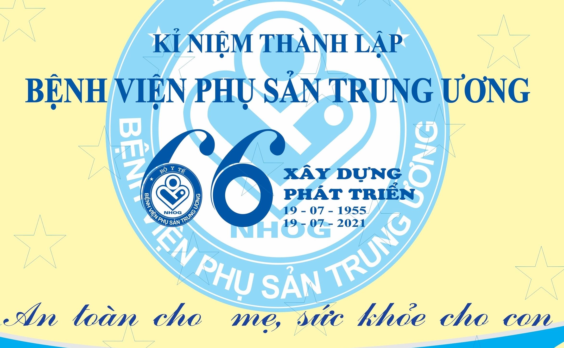 http://m.benhvienphusantrunguong.org.vn/stores/news_dataimages/vtkien/072021/20/08/croped/Picture1.jpg