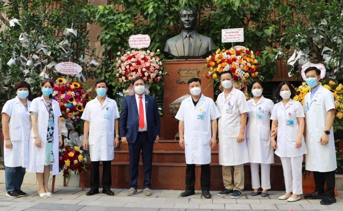 http://m.benhvienphusantrunguong.org.vn/stores/news_dataimages/vtkien/072021/21/15/croped/3.jpg